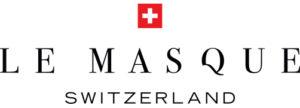 Logo Le Masque